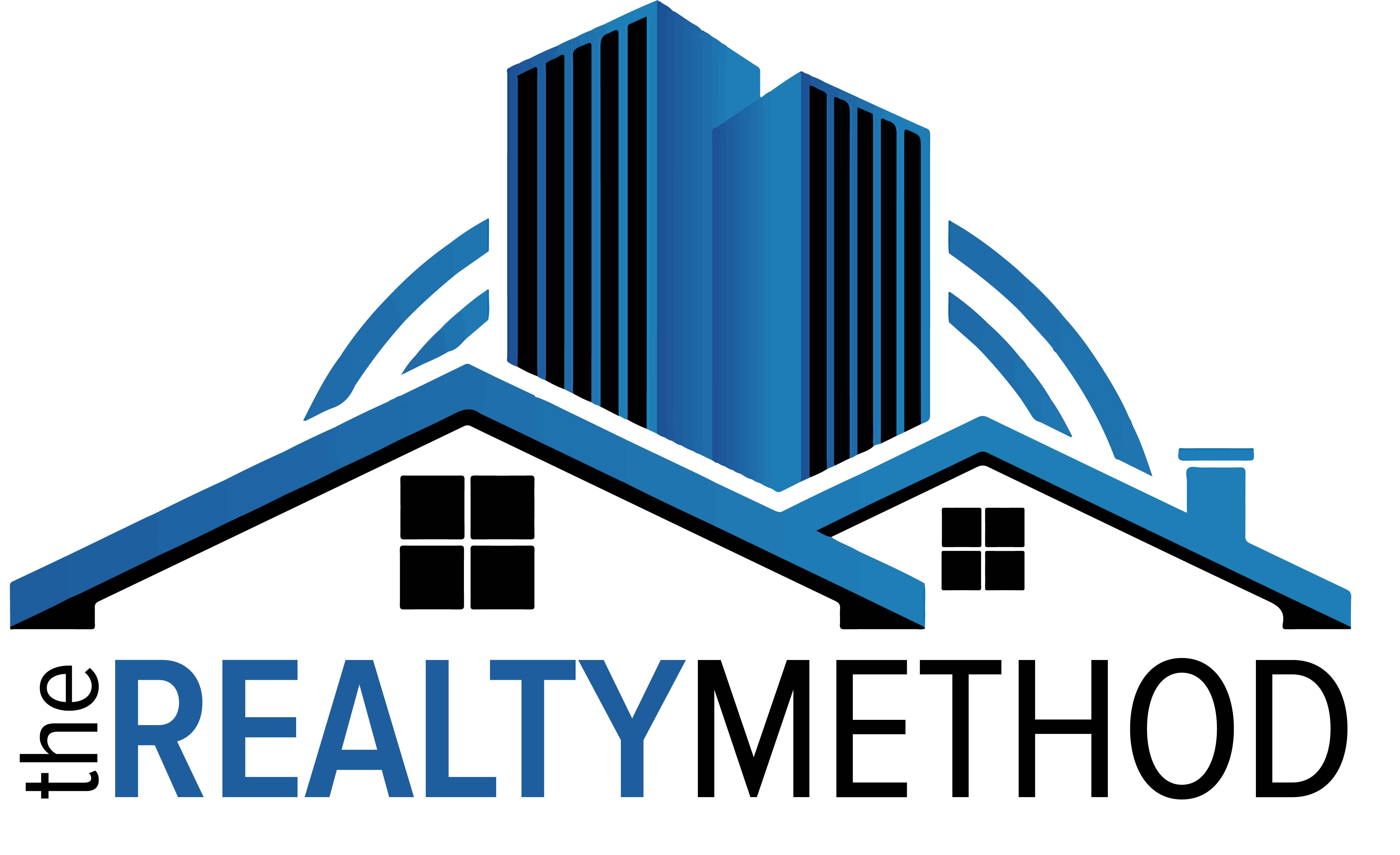 The Realty Method